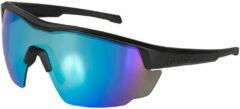 Endura - FS260-Pro Brille S1-3 / S1 / S3 - Fietsbrillen maat One Size, blauw/zwart/turkoois