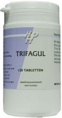 Holisan Trifagul Tabletten 120st
