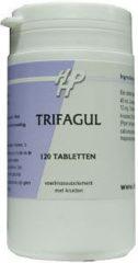 Trifagul Holisan, 120 Tabletten 120tabl