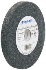Top Craft Einhell Schleifstein (fein) für Schleifbock 4412513