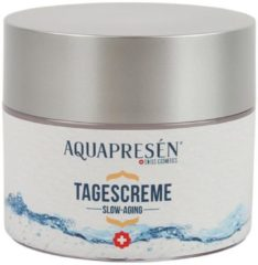 AQUAPRESÉN Aquapresen Tagescreme 50ml
