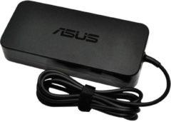 Asus 90XB00EN-MPW000 Laptop netvoeding 180 W 19.5 V/DC 9.23 A