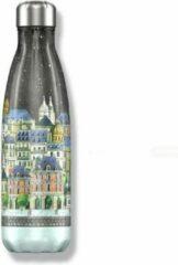 Chilly's Bottles Chilly's bottle - Drinkfles - 500 ml - Emma Bridgewater Paris