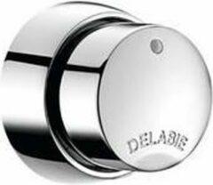 Delabie Temposoft 2 Mechanische urinoirspoeler