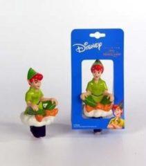 Groene Widek Disney - Fietstoeter - Peter Pan