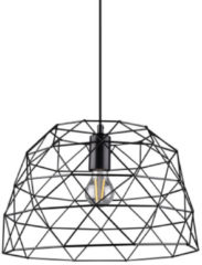 Trio international Lampe suspendue moderne HavalØ 38 cm R30719032