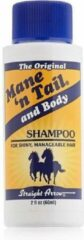 Mane 'n Tail The Original Mane'n Tail - Shampoo - Mini Ed. 60ml