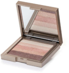 Judith Williams All In One Beautiful Shades Lidschatten