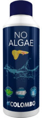 Colombo No Algae - Algenmiddelen - 250 ml