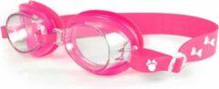 Disney Zwembril Minnie Mouse Junior Roze One-size
