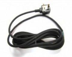 ELU Kabelset mit Stecker für Elektrowerkzeuge 330060-02