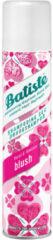 Batiste Dry shampoo blush 200 Milliliter