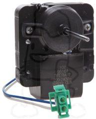 Liebherr Ventilator mit Flügel (mit 3 mm Achse) für Kühlschrank 6118102