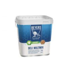 Beyers Deli Multimix 5 kg