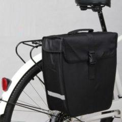 Filmer Gepäckträger Fahrrad Tasche Fahrradtasche Gepäcktasche