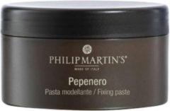 Philip martin's Philip Martin\'s Hair Styling Pepesale Pasta 75ml