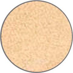 Creme witte Art of Image oogschaduw 101 Cream glow