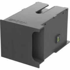 Epson WorkForce 3000 Series Maintenance Box (C13T671100)
