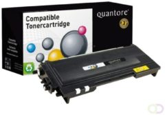 Tonercartridge Quantore Brother TN-2005 zwart