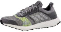 Adidas Ultraboost St - Laufschuhe für Herren - Grau