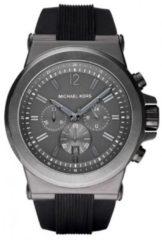 Michael Kors MK8206 heren horloge