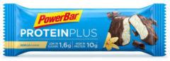 PowerBar Proteïne Plus Low Sugar Bar Vanille 30 gr