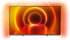 Philips 70PUS7805/12 tv 177,8 cm (70'') 4K Ultra HD Smart TV Wi-Fi Zwart