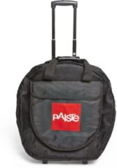 Paiste Provoor Cymbal Bag Trolley 22""
