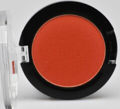 Mehron INtense Pro Pressed Powder Pigment - Earth Crust