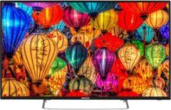 "MEDION® LIFE® S15005 TV, 125,7 cm (50""), inkl. Wandhalterung, Full HD, HD Triple Tuner, integrierter Mediaplayer, CI+"