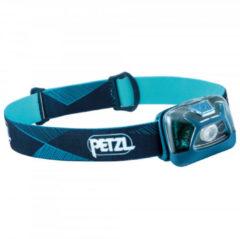 Petzl - Stirnlampe Tikka - Hoofdlamp blauw/turkoois