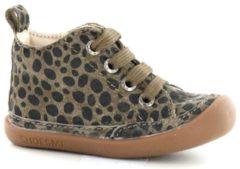 Bruine Shoesme BF9W001