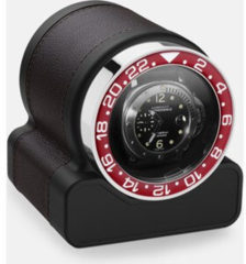 Scatola del Tempo Rotor One Sport 03008.MSIL Red bezel