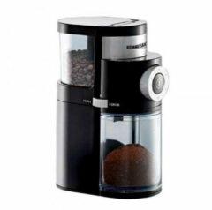 Zwarte Bonenmaler / Koffiemolen Ekm 200 - Rommelsbacher