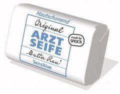 Speick Arztseife sensitive zeep 100 Gram