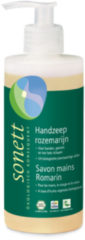 Sonett Vloeibare Handzeep Rozemarijn 300 ml