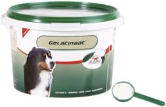 Primeval Artrose Gelatinaat Hond - Soepele Gewrichten - 2 kg