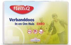 Heltiq Verbanddoos in/om het huis 1 Stuks