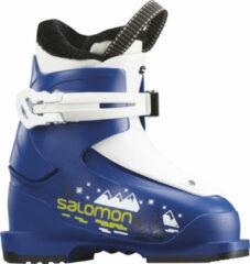 Salomon Salomon T1 411 781 jr skischoen