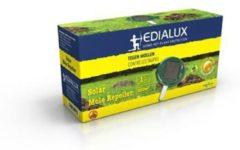 Edialux Zonne-energie mollenverjager - Solar Mole repeller