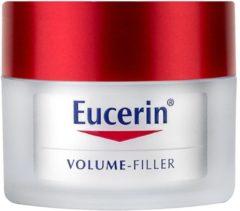 Beiersdorf AG Eucerin Eucerin® VOLUME-FILLER Tagespflege Normale bis Mischhaut