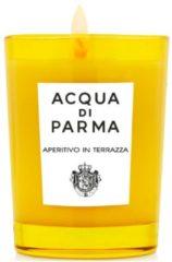 Acqua Di Parma Aperitivo In Terrazza Candle 200g