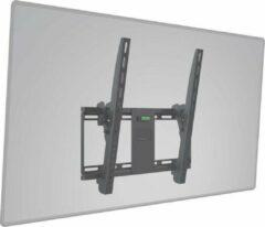Multibrackets - Kantelbare muurbeugel - Geschikt voor tv's van 46 t/m 63 inch - Zwart