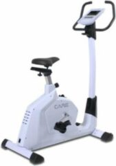 Witte Care Fitness Hometrainer Ergos 5 10 Functies 50585