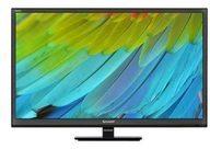"""Sharp LC-24CHF4012E Aquos F4010 series - 60 cm (24"""") LED-TV"""
