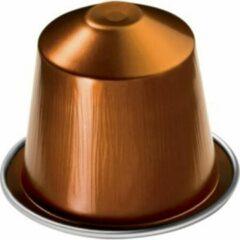 Nespresso Cups - Ispirazione Genova Livanto - 5 x 10 Stuks - Koffie Cups