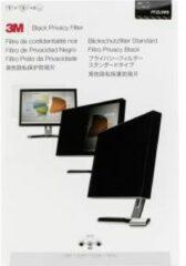 3M privacy filter voor beeldschermen van 25 inch, 16:9
