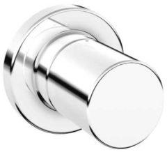 Grohe Grohtherm-3000 Cosmopolitan afbouwdeel voor inbouw stopkraan 29800 - 29806 chroom