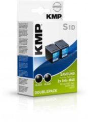 Patrone Samsung - KMP Printtechnik AG