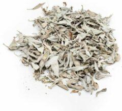Spiru Witte Salie Los (50 gram)